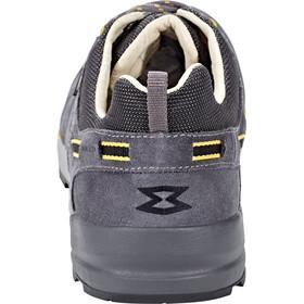 Garmont Santiago Low GTX - Calzado Hombre - amarillo/gris